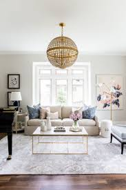 lighting living room complete guide:  ideas about gold living rooms on pinterest gold live grey sofa decor and black sofa