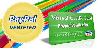 תוצאת תמונה עבור id verification paypal