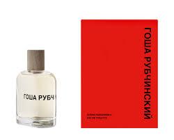 <b>Gosha</b> Rubchinskiy Eau de Parfum