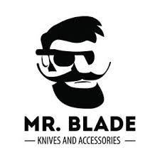 <b>Ножи Mr</b>.<b>Blade</b> - купить <b>ножи</b> Мистер Блейд с доставкой по ...