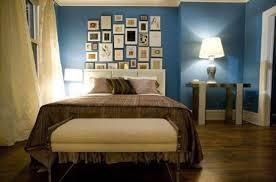 bedroom impressive light blue bedroom walls luxury home interior brown walls blue walls brown furniture