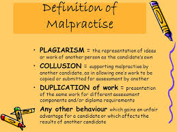 the extended essay how does it fit in  definition in depth study    academic honesty clear indication of sources used no plagiarism  collusion  duplication malpractice