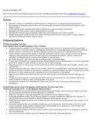 job wining program and software engineer resume sample for job fullsize by teddy sher job wining program and software engineer resume sample for job