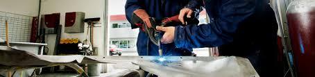 auto mechanic schools auto school automotive training center