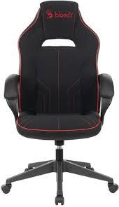 <b>Игровые кресла</b> и стулья