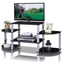 Flat Screen <b>Tv</b> Promotion-Shop <b>for</b> Promotional Flat Screen <b>Tv</b>