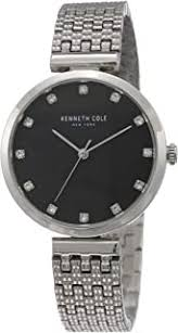 <b>Kenneth Cole</b> Women's Watches Online