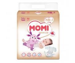 <b>Подгузники Momi</b> – купить <b>подгузник Momi</b>, цена в интернет ...