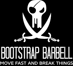 bootstrap barbell strongcast ep9 mike tuchscherer goes in bootstrap barbell strongcast ep9 mike tuchscherer goes in depth into his personal journey in strength training and the intricacies of applying