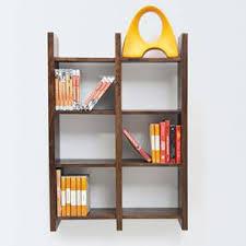<b>Wall Shelves</b>: Buy <b>Wall Shelf</b> Designs Online At Best Price - Urban ...