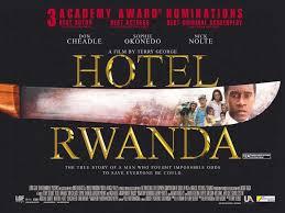 hotel rwanda hotel rwanda pictures hotel rwanda hotel rwanda pictures