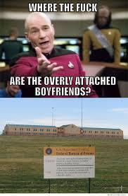 I'm worse than the NSA. : AdviceAnimals via Relatably.com