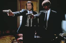 pulp fiction quotes pulp fiction quotes
