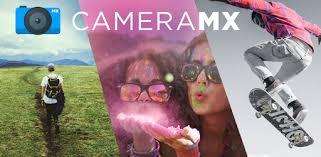 <b>Camera</b> MX - Photo & Video <b>Camera</b> - Apps on Google Play