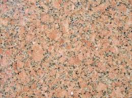 countertops granite marble: all products granite all products