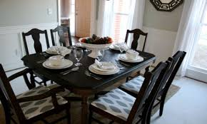 Craigslist Dining Room Table And Chairs Craigslist Dining Room Photo Album Home Decoration Ideas