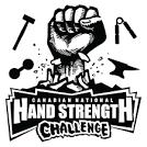 hand strength