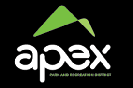 Apex Park and Recreation District