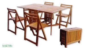 Tavolo Da Terrazzo In Legno : Sedie da giardino ikea divanetti in plastica dalani