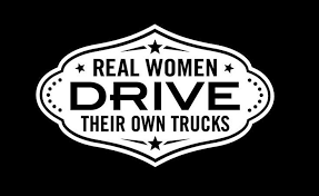 Vinyl Window Decals, Truck Graphics, Jeep stickers and more ...