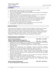 change management resumes template change management resumes