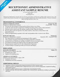 Healthcare Medical Resume : Medical Receptionist Resume Sample ... Healthcare Medical Resume:Medical Receptionist Resume Sample Objective Medical Receptionist Resume Job Description Medical Receptionist