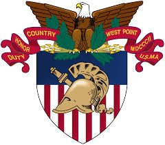 united states military academy