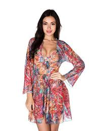 Купить одежду <b>Bip</b>-<b>Bip</b> в интернет магазине WildBerries.by