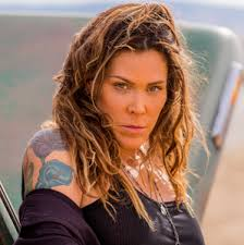 <b>Beth Hart</b> Tickets, Tour Dates 2019 & Concerts – Songkick
