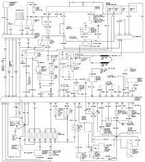 ford ranger wiring diagram image wiring 2007 ford ranger wiring diagram 2007 image wiring diagram