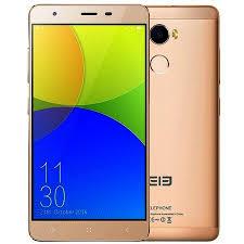 Смартфон Elephone <b>C1</b> (ЭлеФон <b>C1</b>) купить недорого в Москве ...