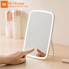 <b>Зеркало Xiaomi</b> Mijia <b>JORDAN</b> & JUDYHD, светодиодный ...