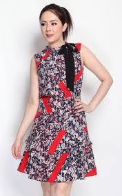 Size <b>XXL</b> | Sale | <b>Plus Size</b> Office Fashion | ALYSSANDRA