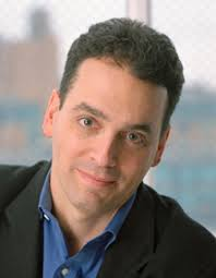 "One of the best TED talks I've heard is by Daniel Pink, who wrote a book called ""Drive."" In it, he argues that career fulfillment (and, ultimately, ... - daniel-pink-color"