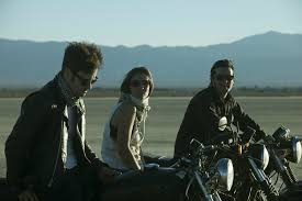<b>Black Rebel Motorcycle Club</b> music, videos, stats, and photos | Last.fm