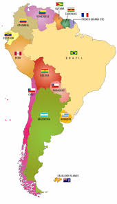 best ideas about latin america south america 17 best ideas about latin america south america machu picchu and south america travel