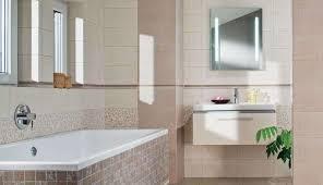 <b>Rako Textile</b> купить по цене 1735 руб.  Плитка для ванной <b>Рако</b> ...
