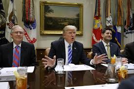 john adams articles photos and videos los angeles times today by day s end will we have obamacare or trumpcare