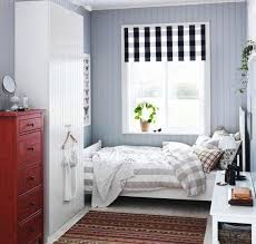 bedrooms beautiful ikea closets convention perth contemporary bedroom