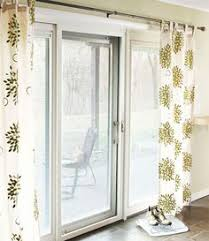 <b>DIY</b>: Create a <b>Custom</b>-Stamped Curtain-- With simple <b>fabric and</b> a ...