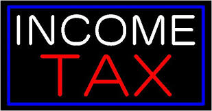 Image result for what is income tax