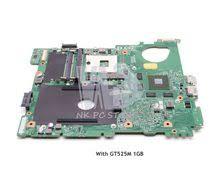 Popular Dell Inspiron N5110 Motherboard-Buy Cheap Dell Inspiron ...