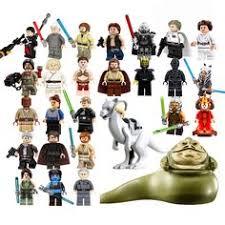 <b>Single Sale</b> Star Wars Figure Jabba the Hutt <b>Princess</b> Leia Tauntaun ...