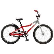 <b>Велосипеды Schwinn</b> — купить на Яндекс.Маркете