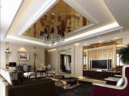 chinese style decor: living room luxury home decorating ideas interior lounge living chinese style