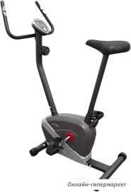 <b>Велотренажер Carbon Fitness U108</b>, цена 343 руб., купить в ...