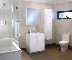 White Bathroom Units Bathrooms Furniture Nanobuffetcom