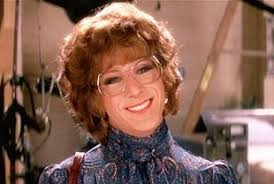 Tootsie | Film Reviews | Films | Spirituality & Practice via Relatably.com
