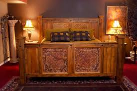 tuscan bedroom designs image of tuscan decor bathroomprepossessing awesome tuscan style bedroom