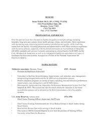 unforgettable operating room registered nurse resume examples to new graduate nurse resume examples operating room registered nurse resume